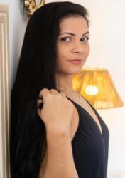 Giovanna Massagista