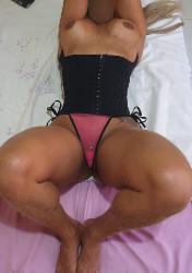 Larissa Lins